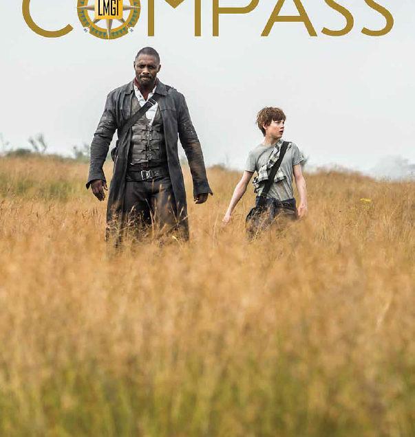 Artículo revista Compass