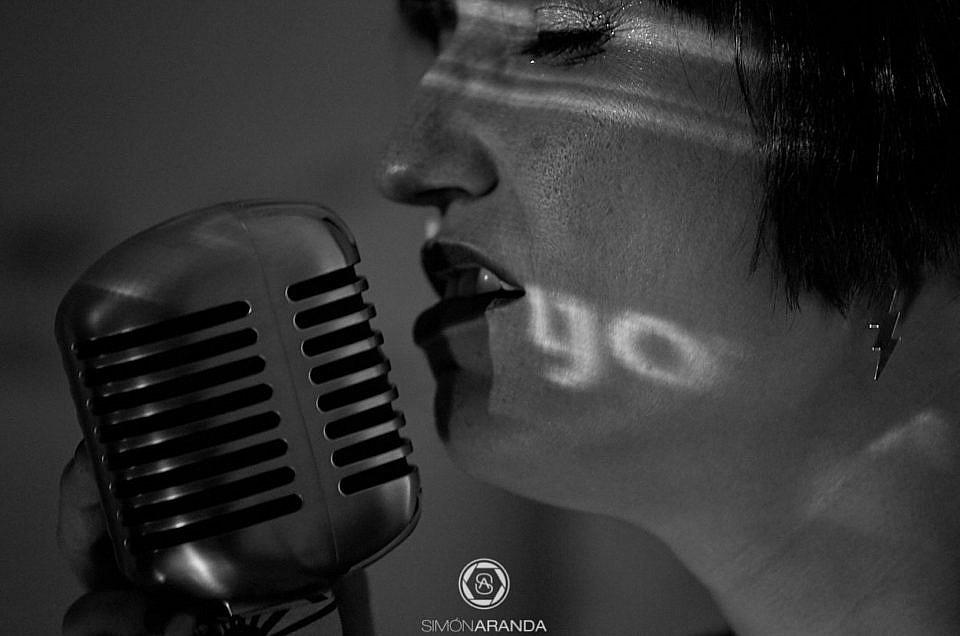 Looper Lips