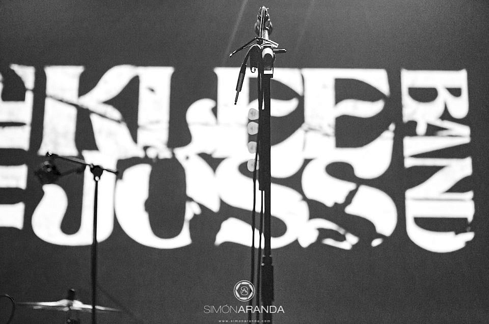 The Kleejoss Junio|2019